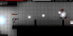 Hra - Plazma Burst 2