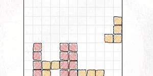 Hra - Doodle Complete