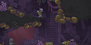 Hra - Zombotron 2