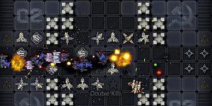 Hra - Red Storm Defense
