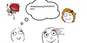 Hra - Meme Generator