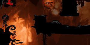 Hra - Jacko in Hell 2