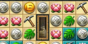 Hra - Cradle Of Egypt