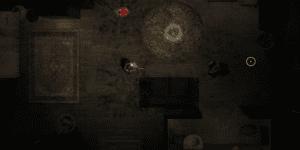 Hra - DeadFrontier: Night One