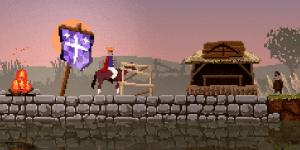 Hra - Kingdom