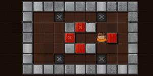 Hra - Sokoboom 2