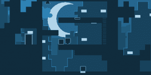Hra - Night Lights: After Dark