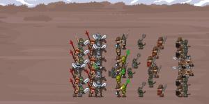 Hra - Battle Cry Age Of Myths
