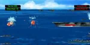 Hra - Battle Gear 2 World Domination