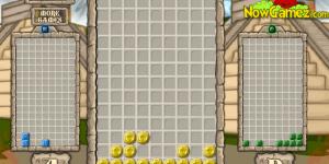 Hra - Ancient Blocks