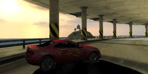 Hra - Car World