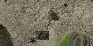 Hra - Tank Storm 3