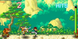 Hra - Dragon Ball Fighting 27