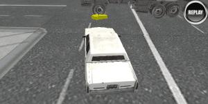 Hra - Car Transporter Truck