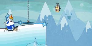 Hra - Romance On Ice