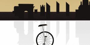 Hra - Monocycle