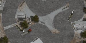Hra - Trailer Racing