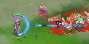 Hra - Conjurer