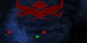 Hra - Boss Slayer