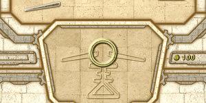 Hra - Ornament Key
