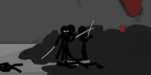 Hra - Sift Renegade 2