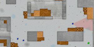 Hra - Ultimate Assasin 2