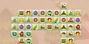 Hra - Dream Christmas Link