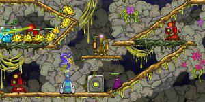 Hra - Monsters TD 2