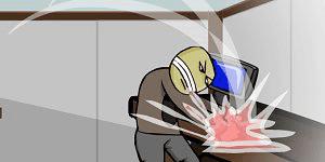 Hra - Cubi Kill
