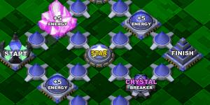 Hra - Prizma Puzzle Challenges