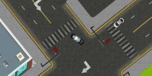 Hra - Rescue Team 911