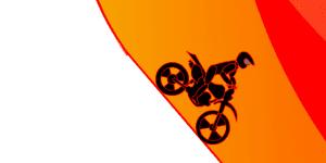 Hra - Max Dirt Bike 3