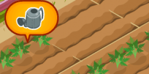 Hra - New Farmer 2