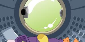 Hra - Mimou Escape 2