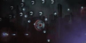 Hra - Cyberpunk 3776