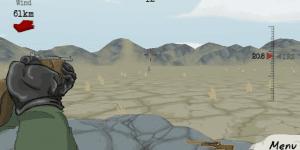 Hra - Range Of The Dead