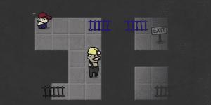 Hra - Sweep Miner