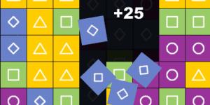 Hra - Blocks Mania