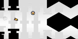 Hra - Steam Rocket 2
