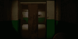 Hra - Horrorific Basement