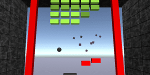 Hra - Fast Turn