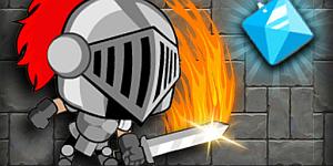 Hra - Heroes Legend